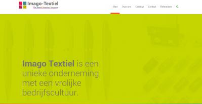 Imago Textiel
