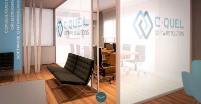 C-Quel - Software Solutions